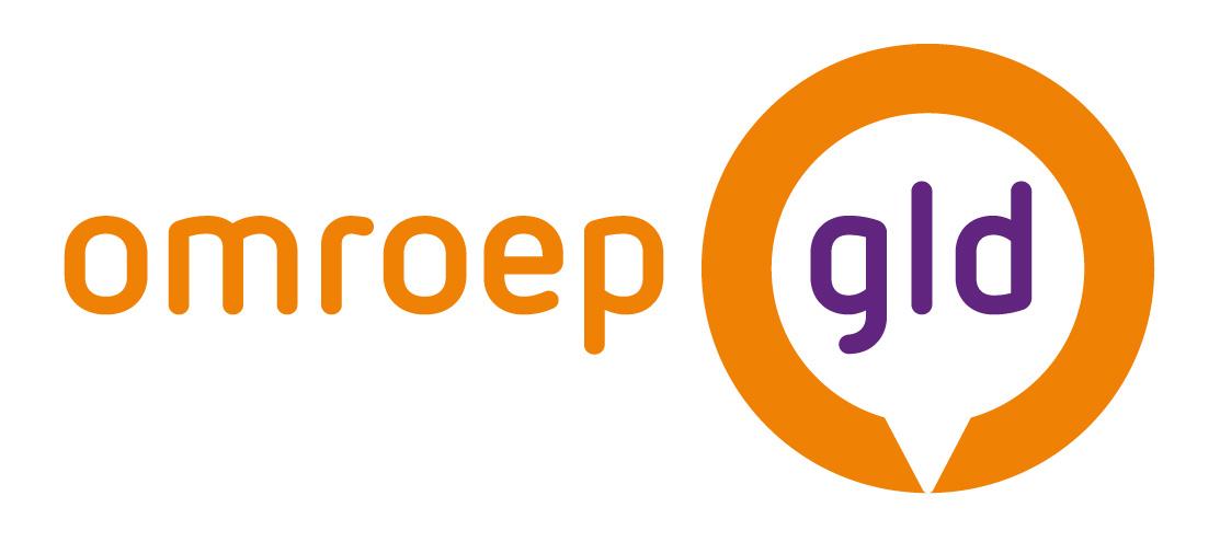 Logo-omroep-gld-cmyk-voor-op-lichte-ondergrond