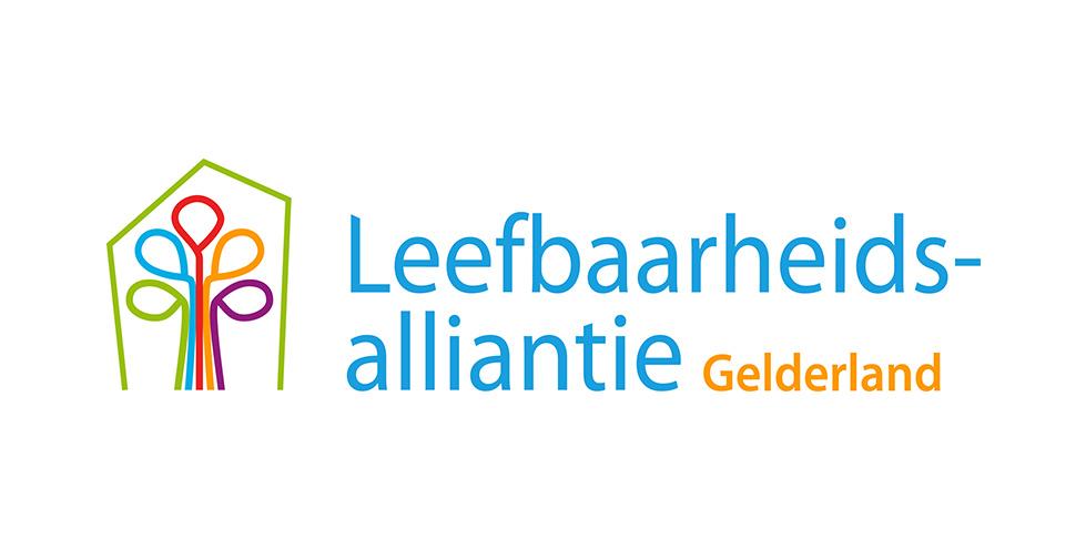 leefbaarheids-alliantie-logo