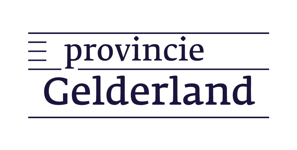 provincie-gelderland-web