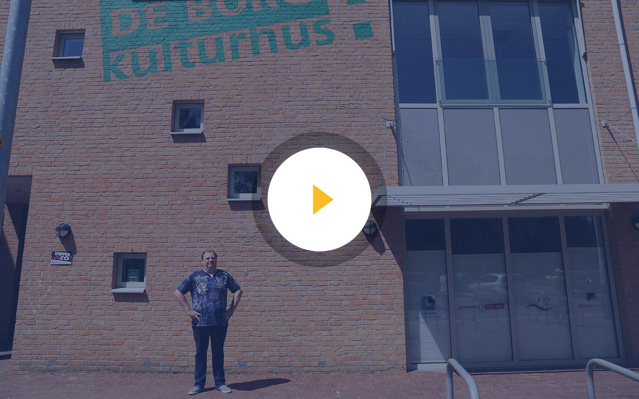 Dorpshuis-Kulturhus-1