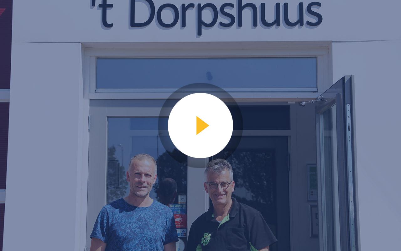 Dorpshuus-Varsselder-Veldhunten-1