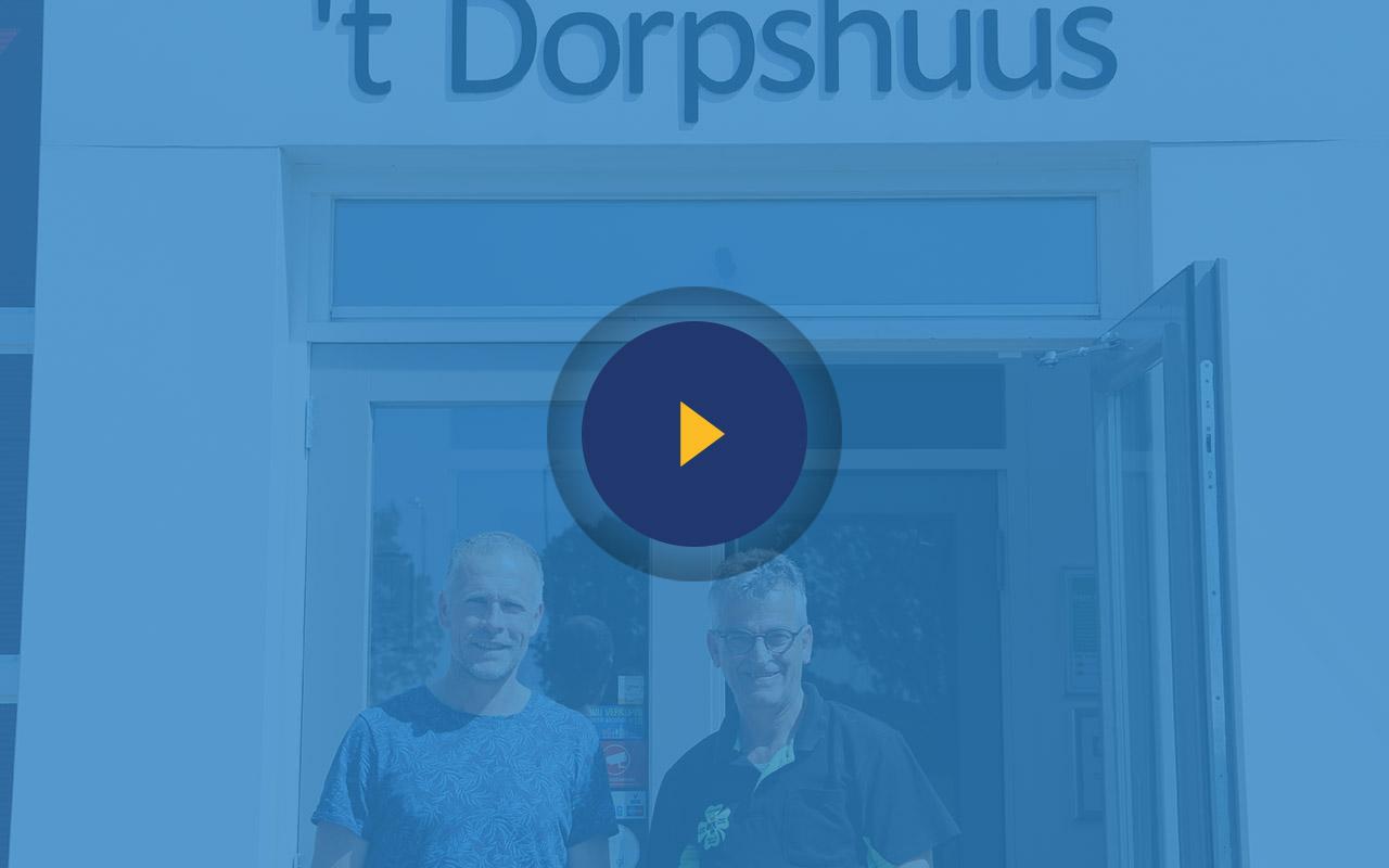 Dorpshuus-Varsselder-Veldhunten-2