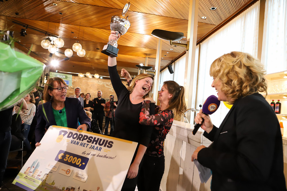 dorpshuis-finale-2018-77