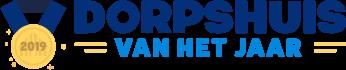 dorpshuis-logo-2019-web